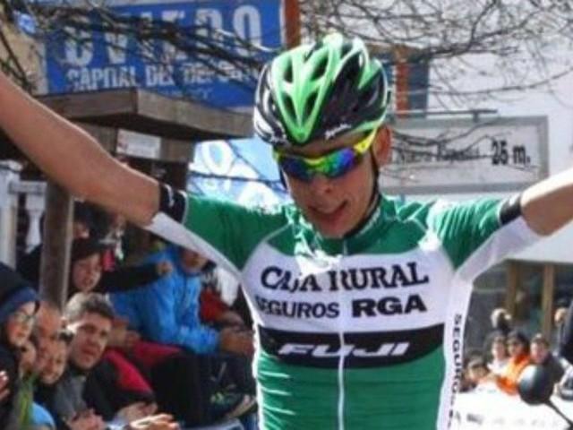 Cyclisme – Continental Pro : L'équipe Caja Rural-Seguros RGA risque une suspension