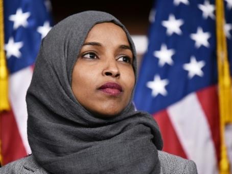 Les démocrates américains englués dans un débat sur l'antisémitisme