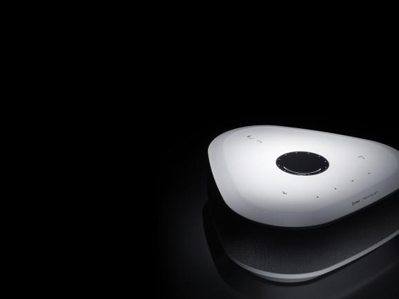 Freebox Delta: Apple Music devrait être utilisable avec Alexa prochainement