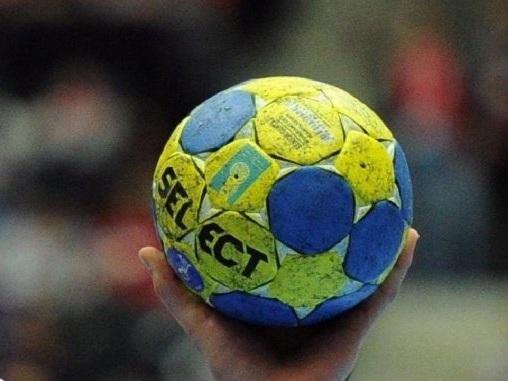 Golden League de hand: les Françaises s'inclinent contre le Danemark