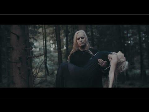 Judas, nouvel album deLord of the Lostsort le 2 juillet et est annoncé par un clip dans la foret.