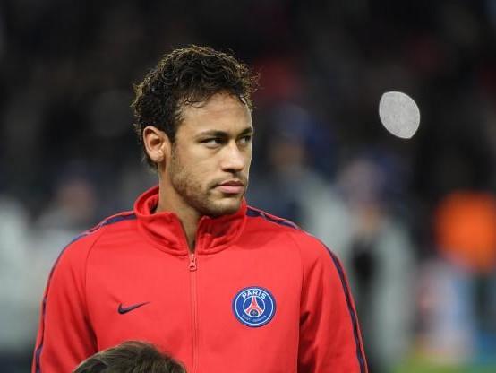 Foot - L1 - PSG - PSG : Neymar est parti au Brésil pour sa soeur
