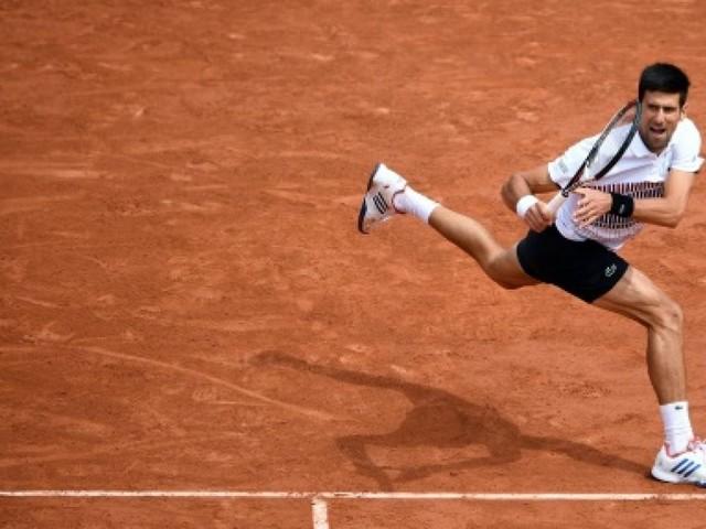 Roland-Garros: Djokovic, à la recherche du succès perdu
