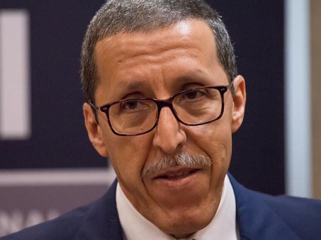 Devant le Comité de décolonisation à Grenade, Omar Hilale justifie la marocanité du Sahara