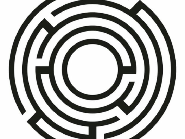 Le groupe Maze revendique une attaque chez Canon