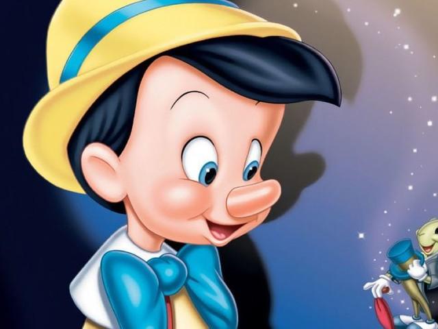Après le Roi Lion, Disney confirme le remake de Pinnochio et annonce Bambi
