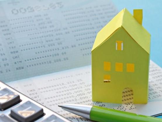 Immobilier : comment les acheteurs gèrent-ils un dépassement de budget ?