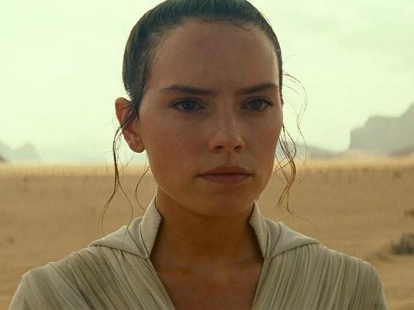 Star Wars : la monteuse de la première trilogie déteste les suites de Disney
