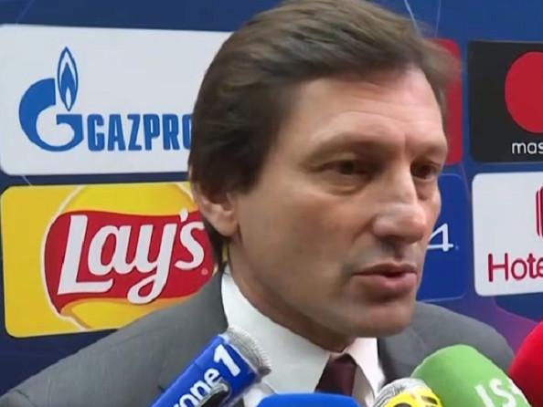 L'Equipe évoque les objectifs du PSG cet hiver : une «opportunité» sur le mercato et «préparer les têtes et les corps»