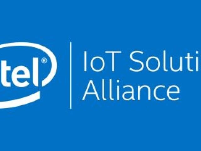 La stratégie d'Intel pour dominer l'électronique embarquée de l'Internet des objets