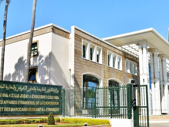 Haïti décide d'ouvrir un Consulat Général à Dakhla