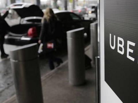 Accusations d'agressions sexuelles: Après le succès d'#UberCestOver, Uber sommé de rendre des comptes