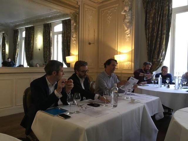 """Pierre-Antoine Capton (Mediawan) : """"Nous serons présents en Espagne en 2020"""""""