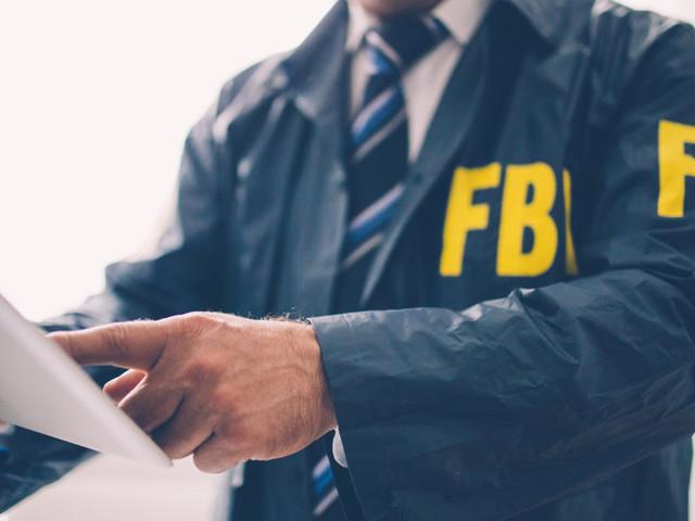 La méthode inspirée du FBI pour négocier son salaire face à son patron