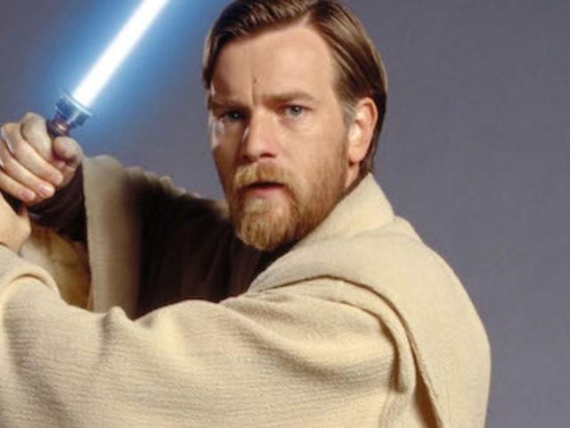 Star Wars : La série sur Obi-Wan repoussée à cause de The Mandalorian ? On vous dit tout !