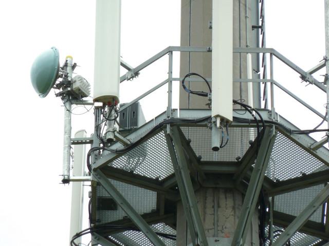 Zones blanches : les opérateurs mobiles ont tenu leurs engagements