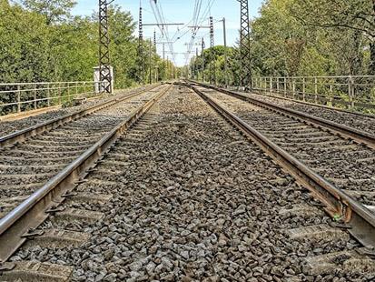 SNCF : une grève illimitée d'ici la fin de l'année 2019 ?