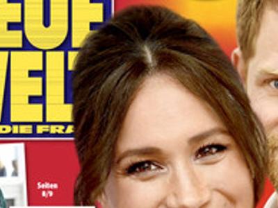 Prince Harry, Meghan Markle, de l'amertume, regrets, leur couple implose