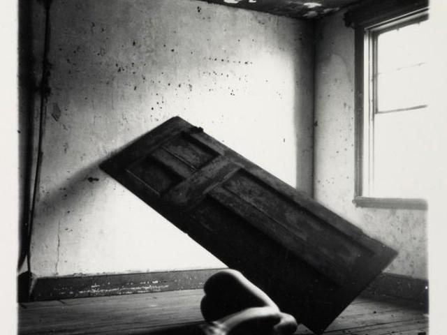 Comment faire une révolution intérieure par temps de confinement, avec Xavier de Maistre, Mona Chollet et Thomas Clerc