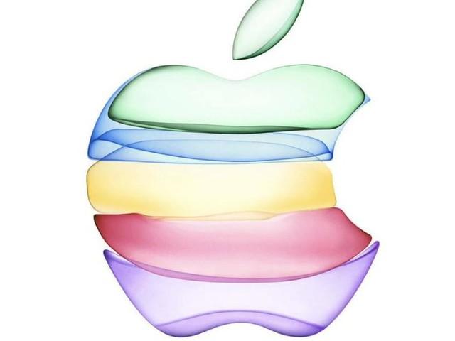 Apple affiche les meilleurs résutats de son histoire