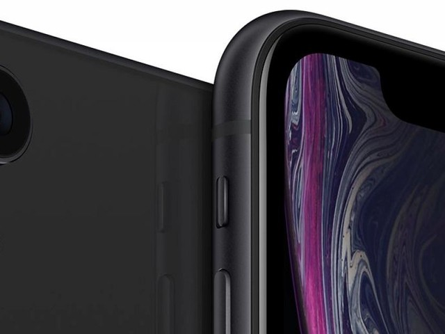 Bon Plan iPhone Xr : Le populaire smartphone Apple affiché à 570 euros
