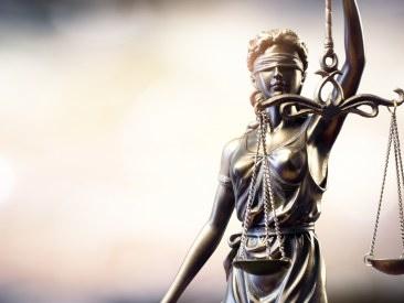 """Amnesty International alerte sur des """"lois dépassées"""" sur le viol en France et en Europe"""