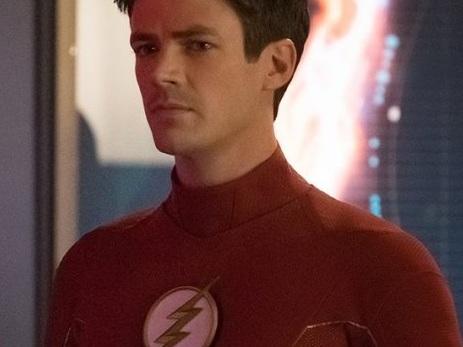 The Flash : Votre avis sur l'épisode crossover 'Crisis on Infinite Earths, Part Three' [6×09] + le teaser de la suite !
