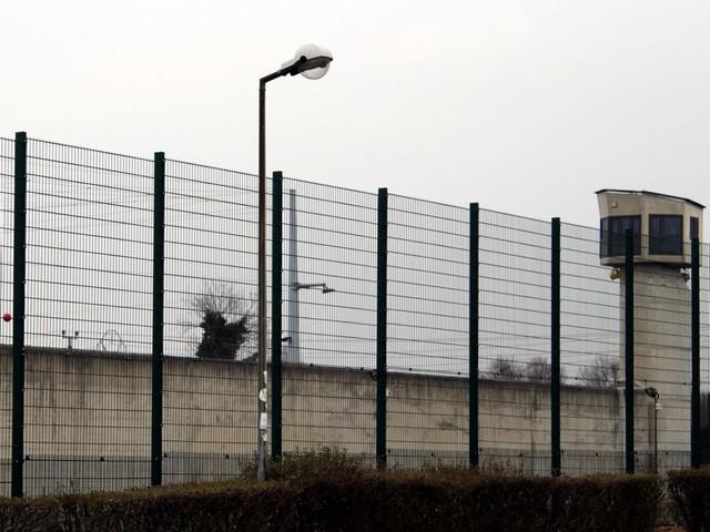Lannemezan. Le djihadiste allemand est un ancien détenu de Lannemezan