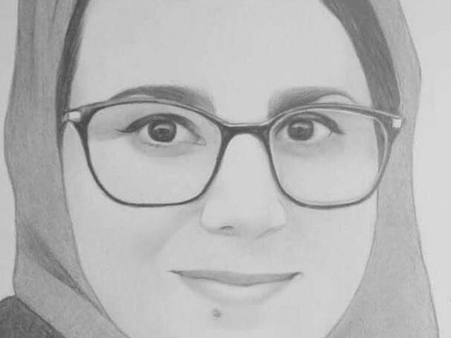 La journaliste Hajar Raissouni va porter plainte pour torture