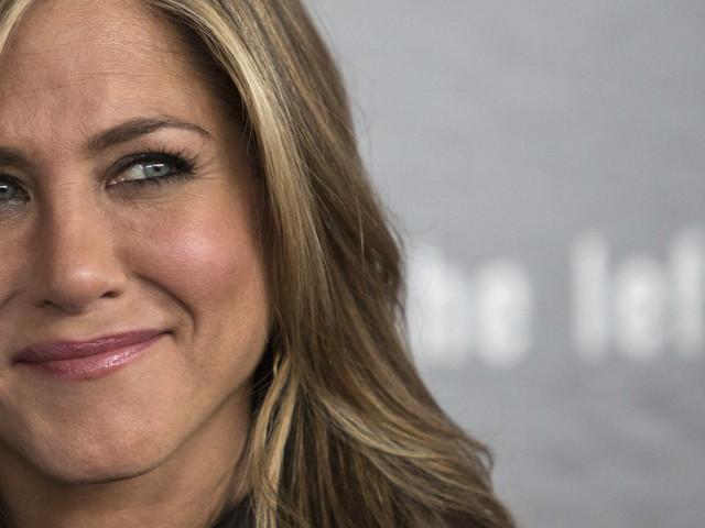 Jennifer Aniston fait son retour dans une série télé avec Reese Witherspoon