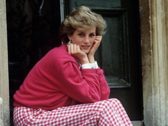 Lady Diana : Es-tu incollable sur sa vie amoureuse ?