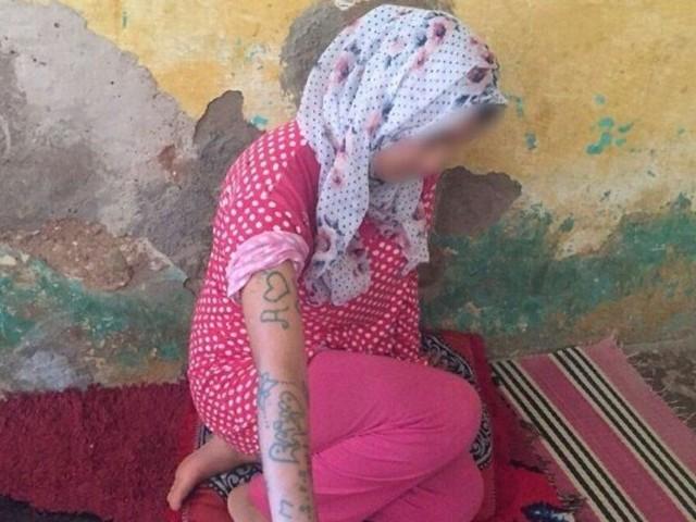 Affaire Khadija: Le procès du viol collectif et séquestration à nouveau reporté
