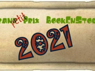 Semaine 04/2021 sur Bookenstock [bilan]