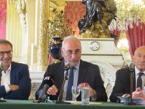 Municipales 2020 à Lyon : Les candidats dissidents embarrassent toujours autant LREM