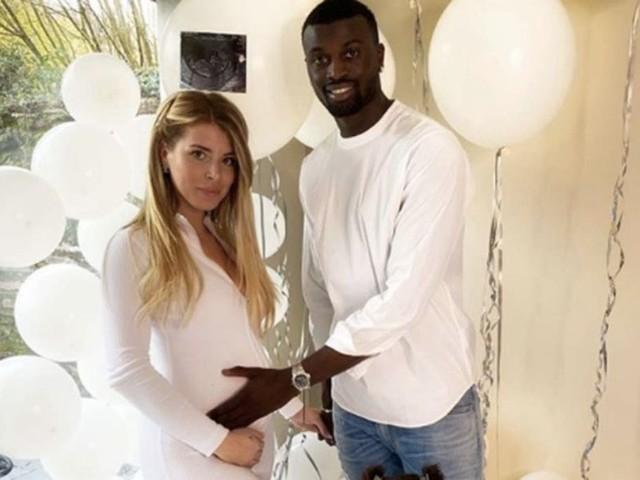 Emilie Fiorelli enceinte de son deuxième enfant : la grande annonce faite sur Instagram