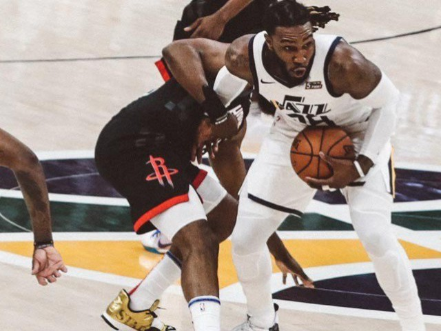 Basket – NBA (play-offs) : Utah reste en vie, Milwaukee rejoint Boston