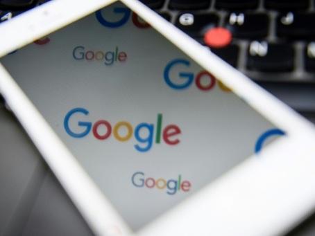 Avec un projet dans le streaming, Google entre dans le futur du jeu vidéo