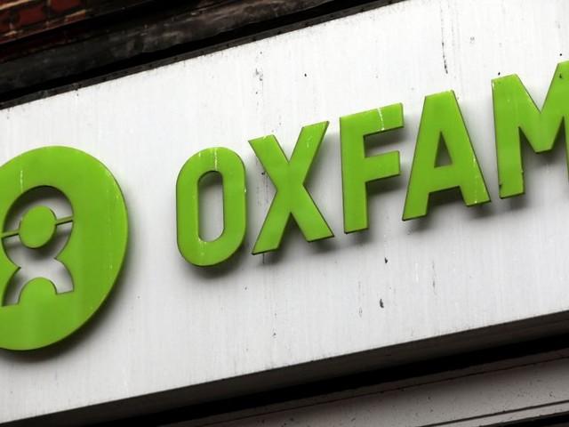 Selon Oxfam, les inégalités dans le monde se sont encore creusées