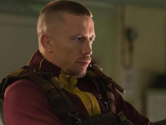 Falcon et le Soldat de l'Hiver : Batroc le Leaper officiellement de retour dans la série Disney+ ?