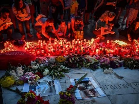 Roumanie: un suspect reconnaît avoir tué deux adolescentes, une affaire qui a choqué le pays