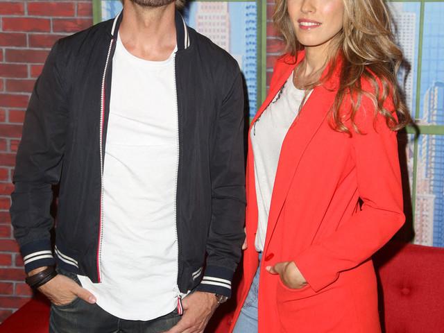 Elodie Fontan et Philipe Lacheau : le secret de leur couple