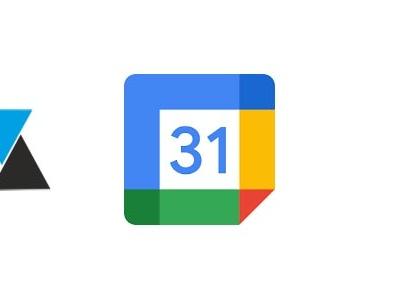 Ajouter un module complémentaire dans Google Agenda