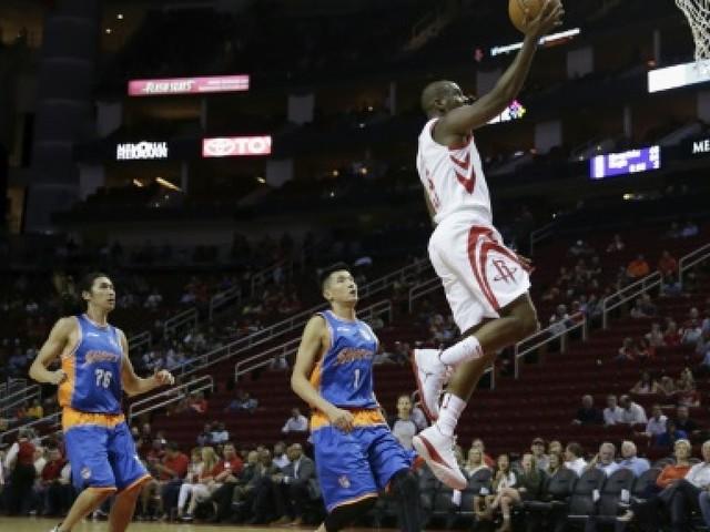 """NBA: pour stopper Golden State, la tentation de la """"super-team"""""""