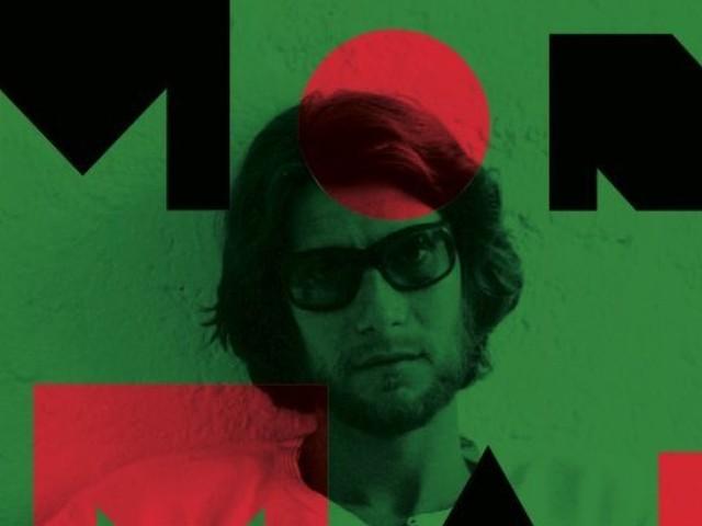 Marrakech célèbre Yves Saint Laurent à travers une programmation qui s'annonce riche en émotions
