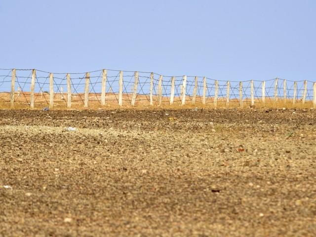 Algérie-Maroc : quand le raï efface la frontière