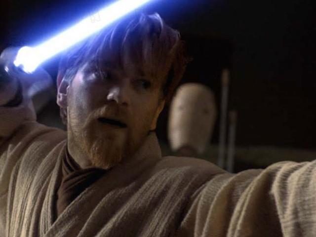 Disney+ : La série sur Obi-Wan Kenobi suspendue