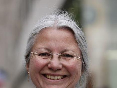 """LREM met une """"dernière"""" fois en garde sa députée Thill"""