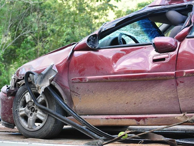 Quelles sont les différentes formules d'assurance auto ?