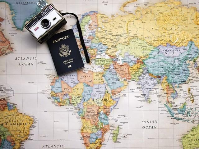 Vous souahitez créer une société à l'étranger ? Suivez ses conseils précieux.