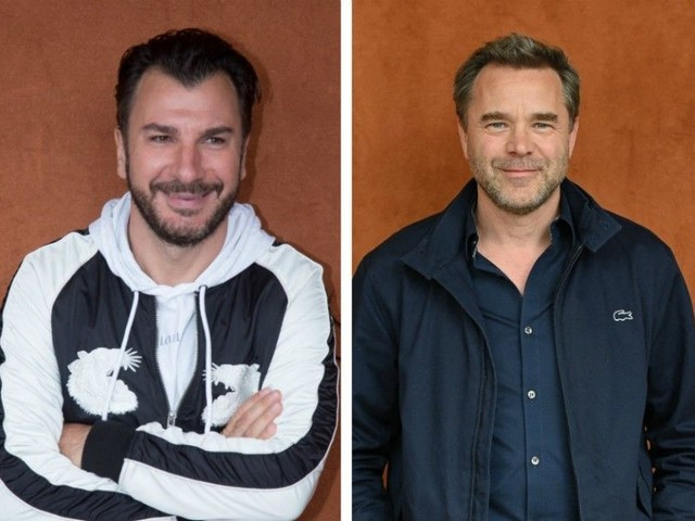"""TF1 adapte l'affaire Grégory : Ces acteurs joueront tous """"Une affaire française"""""""